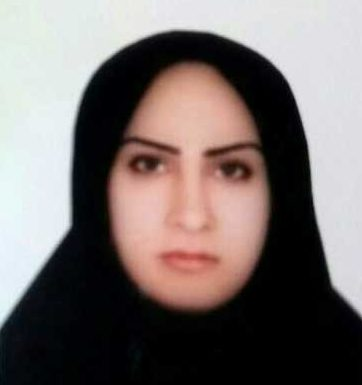 Zeinab-Sekaanvand---