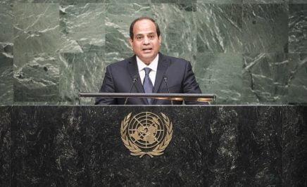 Sisi_Egypt