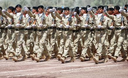 Iraq_Security_Forces