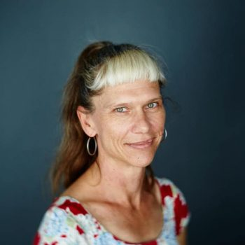 Fiona Katauskas headshot